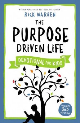 purpose-driven-life-devotional-kids-9780310750468
