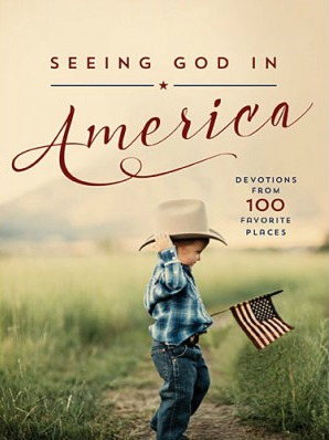 seeing-god-in-america-9780718036607
