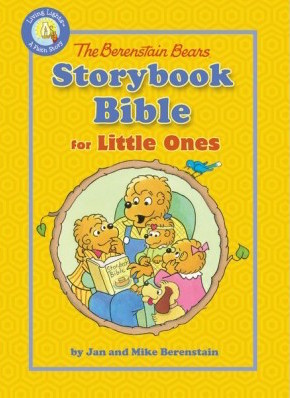 storybook-bible-for-little-ones-9780310749417