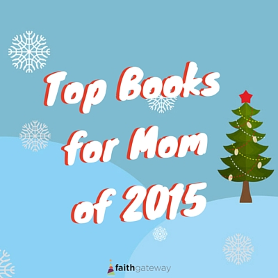 top-12-books-for-mom-2015-400x400