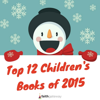 top-12-children-s-books-2015-400x400