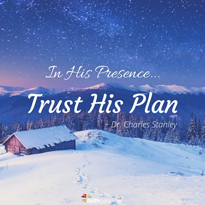 trusting-his-greater-plans-400x400