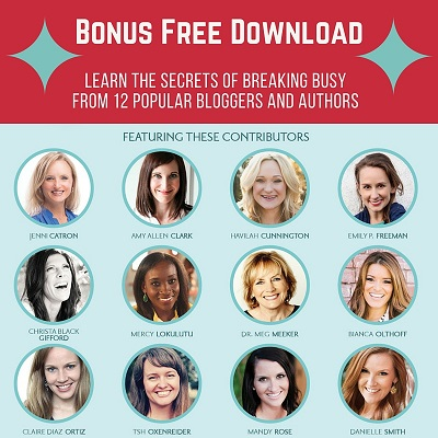 breaking-busy-free-bonus-guide 400x400