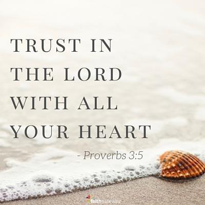 proverbs-3-5-400x400