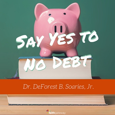say-yes-to-know-debt-400x400