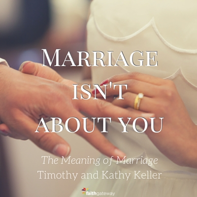 service-marriage-isnt-about-you-400x400