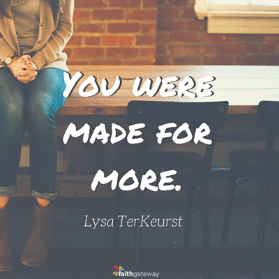 you-were-made-for-more-400x400