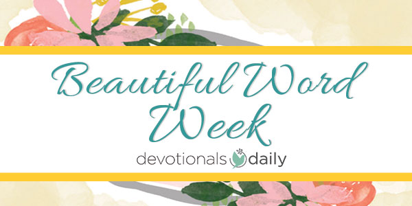 beautiful-word-week-banner (2)