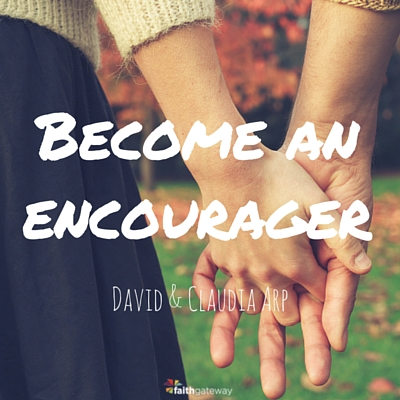 becoming-an-encourager-400x400-v2