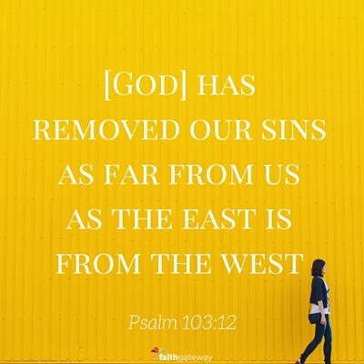 psalm-103-12-400x400-v2