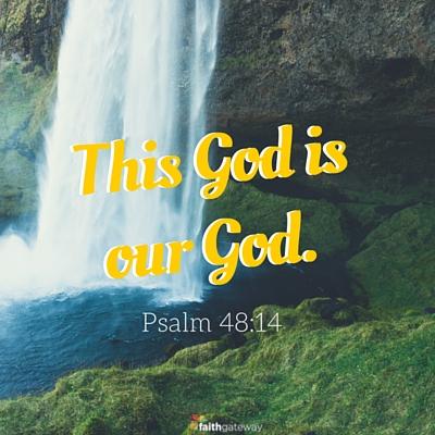 psalm-48-14-400x400