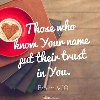 psalm-9-10-400x400