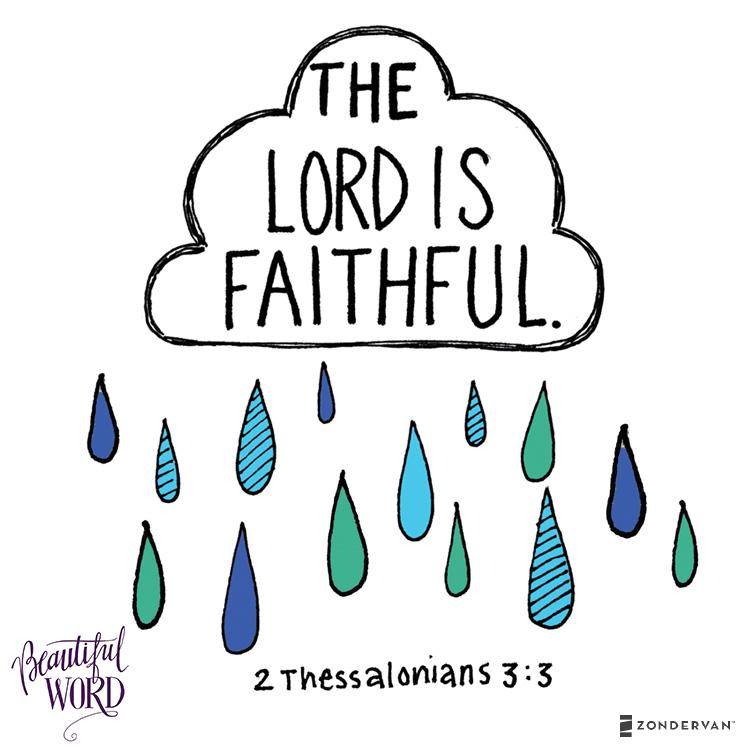 beautiful-word-2-thessalonians-3-3
