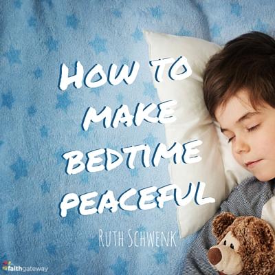 bedtime-peaceful-400x400