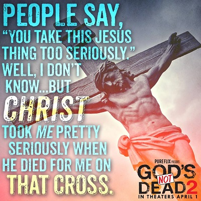 gods-not-dead-2-jesus-died-for-us