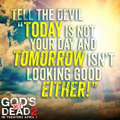gods-not-dead-2-today-is-not-your-day