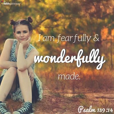 psalm-139-14-400x400