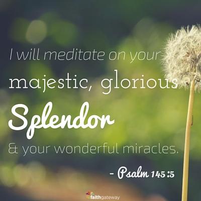 psalm-145-5-400x400