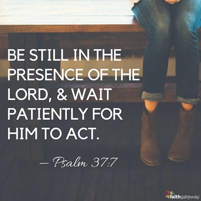 psalm-37-7-400x400-v2