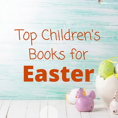 top-childrens-books-easter-400x400
