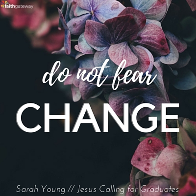 do-not-fear-change-400x400