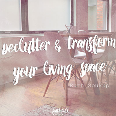 five-easy-decluttering-projects-400x400