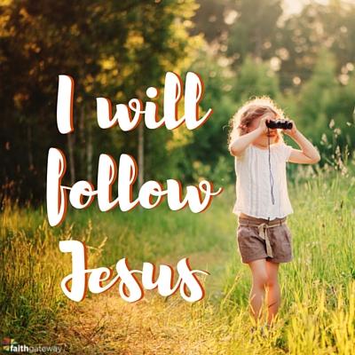 four-truths-help-children-follow-jesus-400x400