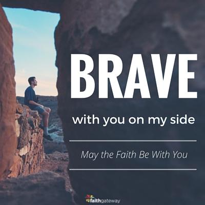 may-the-faith-brave-400x400