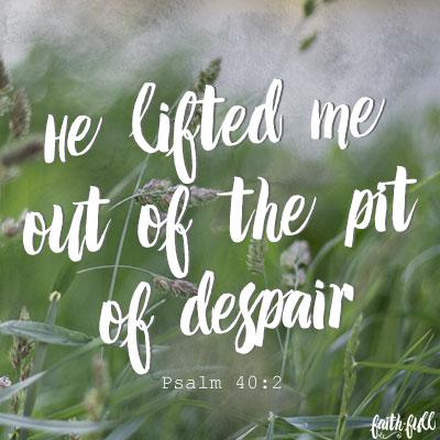 psalm-40-2-400x400
