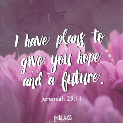 jeremiah-29-11-400x400