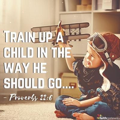proverbs-22-6-400x400