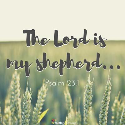 psalm-23-1-400x400