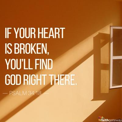 psalm-34-18-400x400