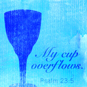 Psalm-23-5