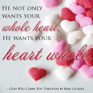 god-will-carry-you-through-4-valentines-day