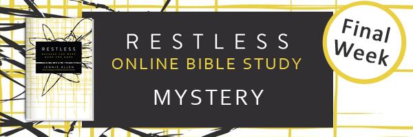 restless-study-blogv2-week8