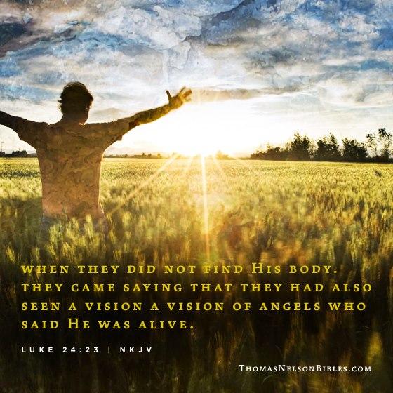Luke-24-23