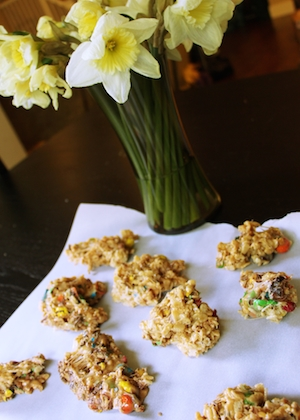 easter-nests-recipe