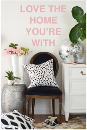 love-the-home-you-are-with_small