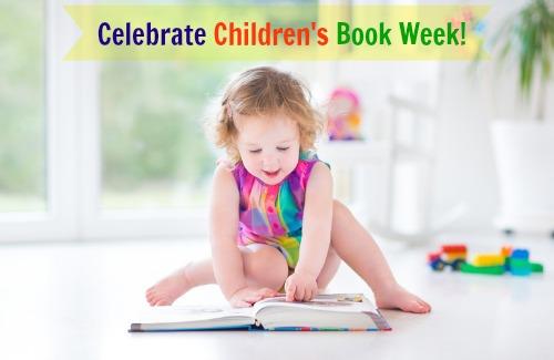 childrens book week 2014 500x325.jpg