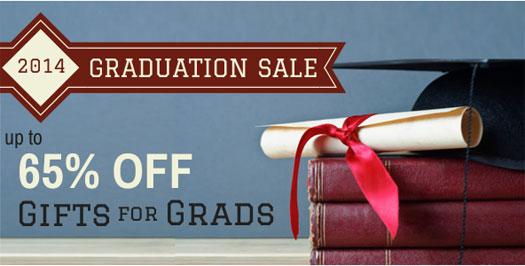 graduationsale525