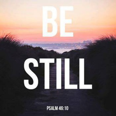 psalm-46-10-be-still