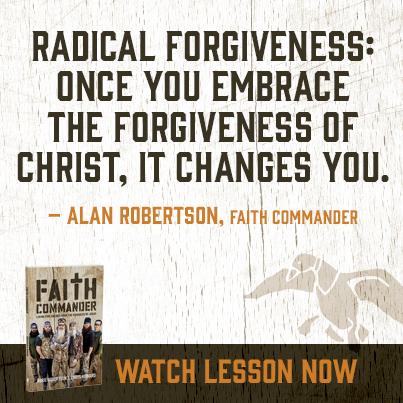 radical-forgiveness-alan-robertson