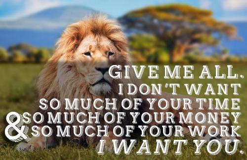 aslan quote final