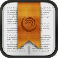 Best Bible Study Apps - FaithGateway
