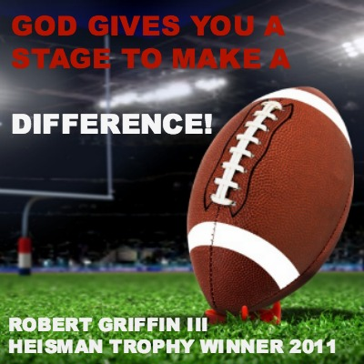 Guts-grace-and-glory-RGIII
