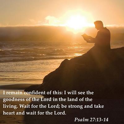 psalm-27-13-NIV 2