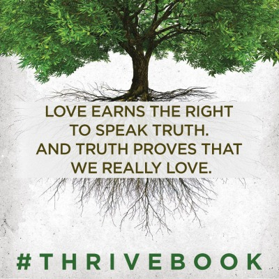 thrive-quote-#26.jpg