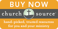 ChurchSource_Buy Now Button