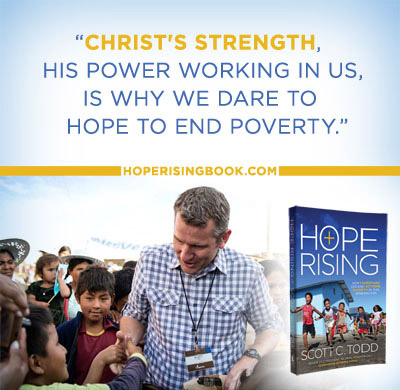 Hope-Rising-meme6